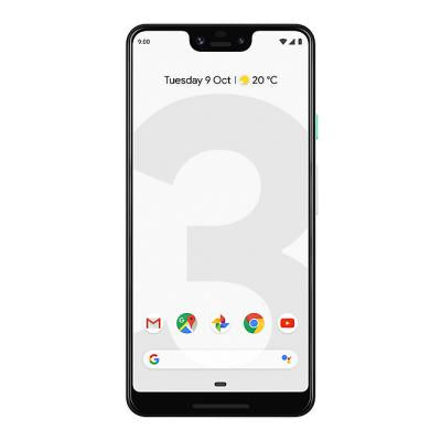 Google Pixel XL 32GB (Unlocked) - ReVamp Electronics