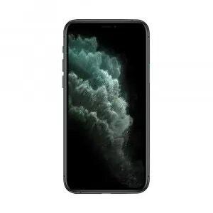 iPhone 11 Pro 256GB Space Gray (Unlocked)