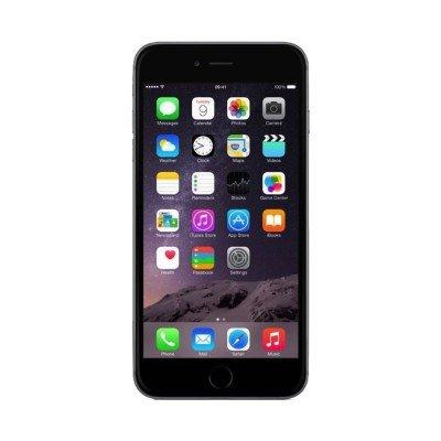 iPhone 6 16GB Space Gray (T-Mobile) - ReVamp Electronics