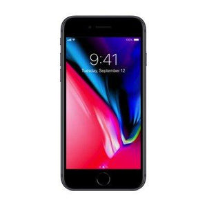 iPhone 8 64GB Gold (Unlocked)