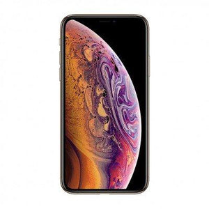 iPhone XS 256GB Space Gray (Unlocked)