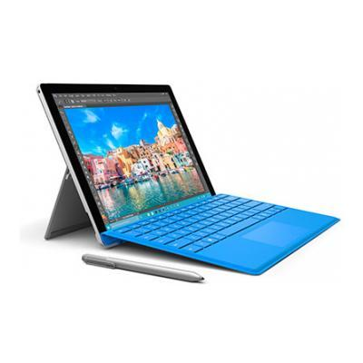 Microsoft Surface Pro 4 m3 16GB Silver - ReVamp Electronics