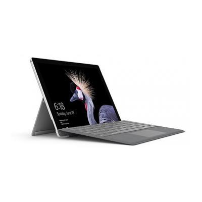 Microsoft Surface Pro 5 i7 16GB Silver - ReVamp Electronics