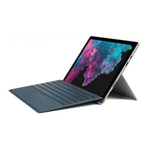 Microsoft Surface Pro 6 i5 16GB Gold - ReVamp Electronics