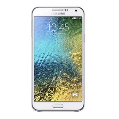 Samsung Galaxy E7 Midnight Black (AT&T) - ReVamp Electronics