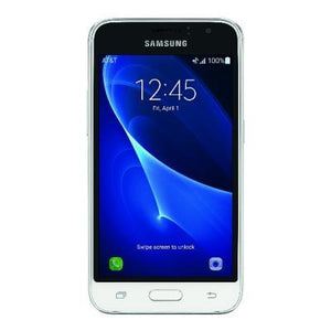 Samsung Galaxy Express 3 Majestic Black - ReVamp Electronics
