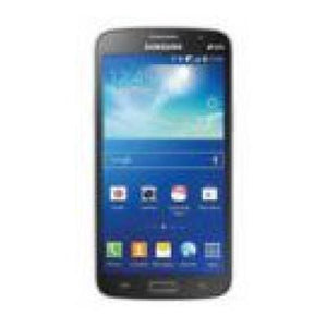 Samsung Galaxy Grand 2 Silver (T-Mobile)