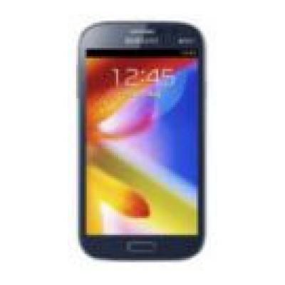 Samsung Galaxy Grand Black (Verizon)