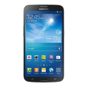 Samsung Galaxy Mega 2 Grey (Verizon) - ReVamp Electronics