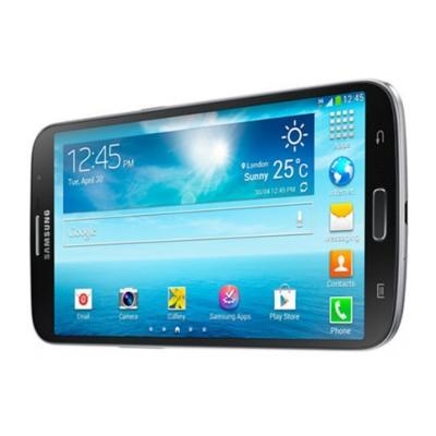 Samsung Galaxy Mega 6.3 Crown (Sprint) - ReVamp Electronics
