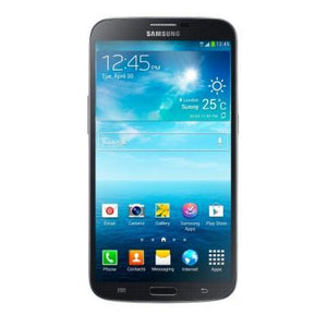 Samsung Galaxy Mega Black (Verizon) - ReVamp Electronics