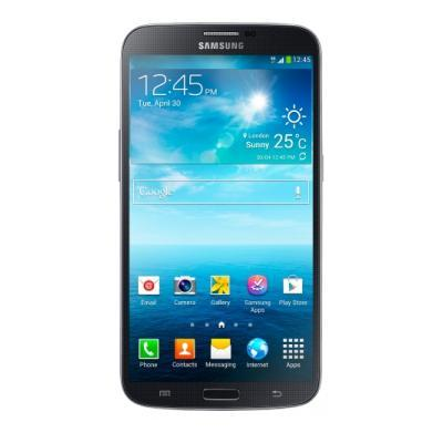 Samsung Galaxy Mega Grey (Other) - ReVamp Electronics