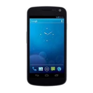 Samsung Galaxy Nexus Black (T-Mobile) - ReVamp Electronics