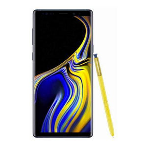 Samsung Galaxy Note 9 512GB Blue (AT&T)