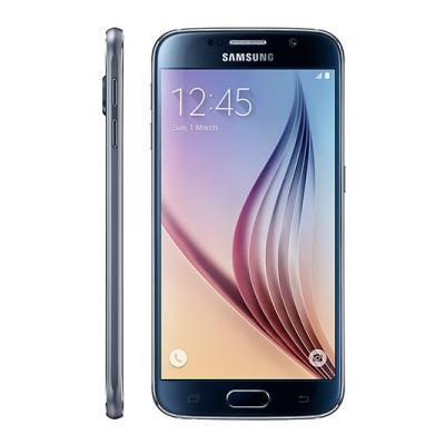Samsung Galaxy S6 32GB Black (AT&T) - ReVamp Electronics