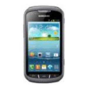 Samsung Galaxy Xcover 2 Majestic Black (AT&T)