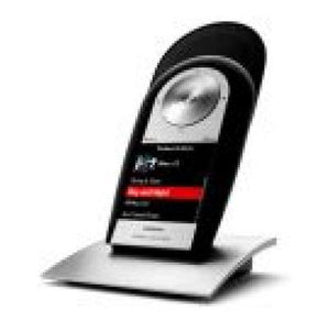 Samsung Serenata Bang and Olufsen Prism Black - ReVamp Electronics