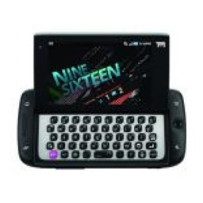 Samsung Sidekick 4G Crown (Other) - ReVamp Electronics