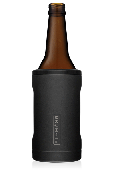 HOPSULATOR BOTT'L by BruMate | Matte Black