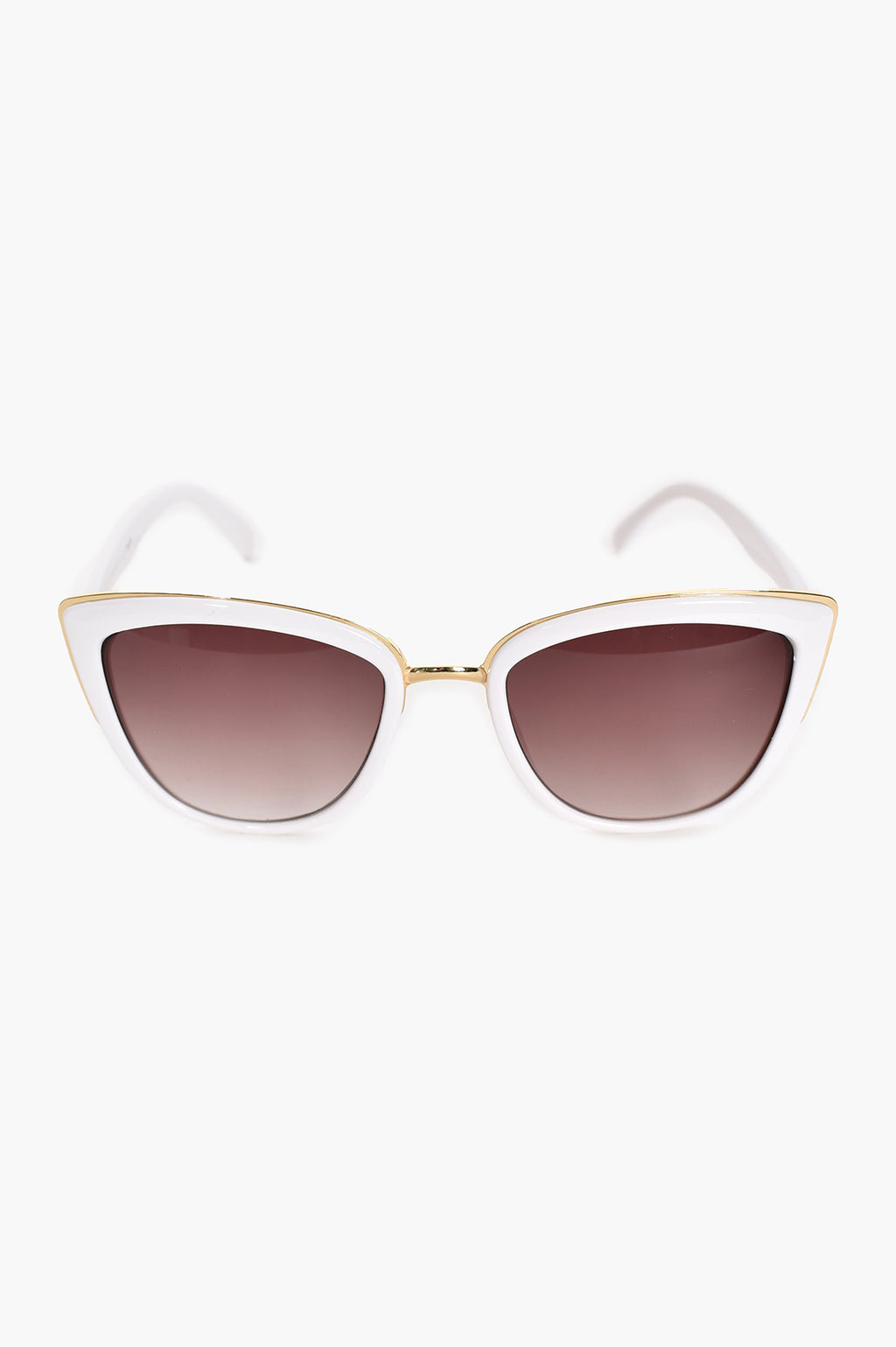 SANDY DAYS | SUNGLASSES