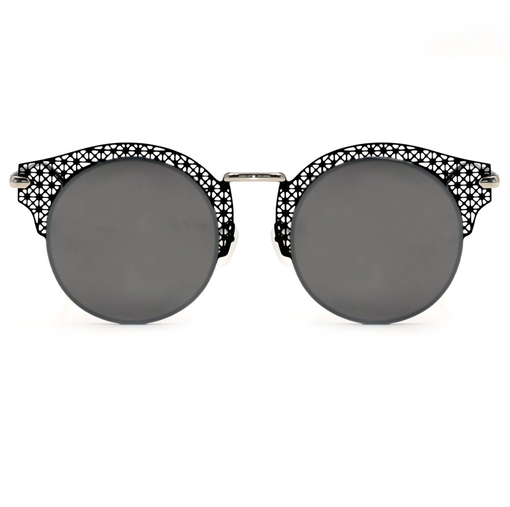 ANGEL BLACK | SUNGLASSES
