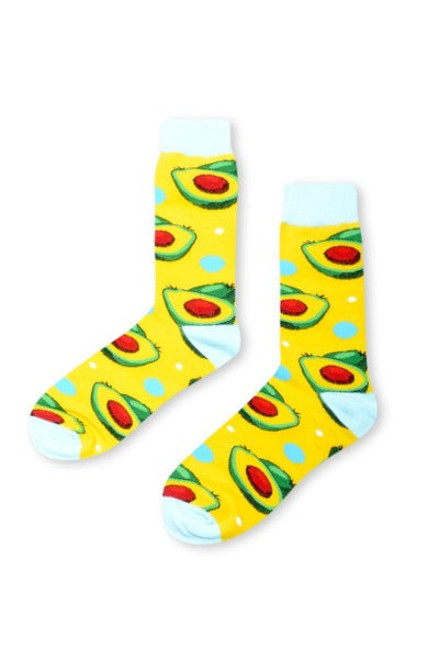AVOCADO | SOCKS