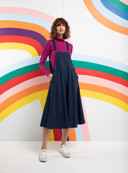 EVER RAINBOW | PINAFORE