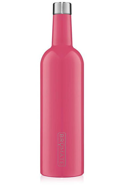 WINESULATOR™ by BruMate | Fuchsia