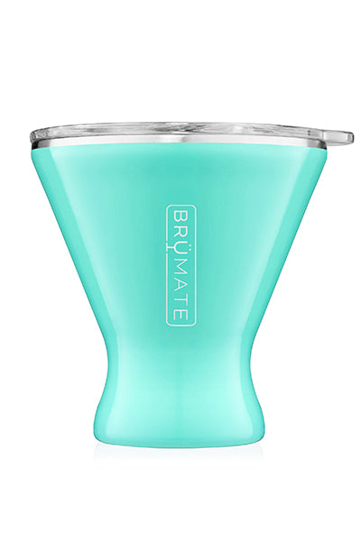 MARGTINI by BruMate | Aqua
