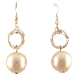 ORIENT DROP | EARRINGS