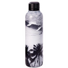 500ML BEACH STAINLESS STEEL WATER BOTTLE | 4 different varieties