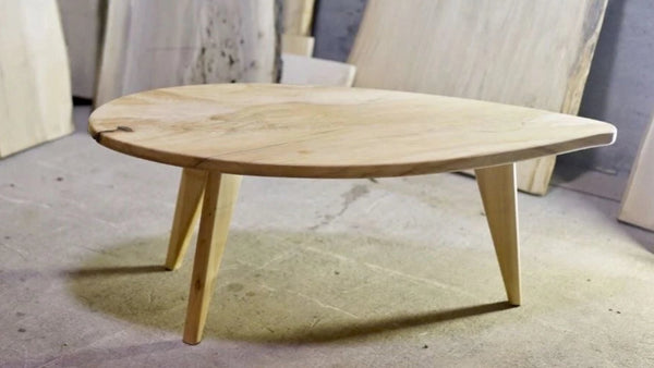 The Samara Table