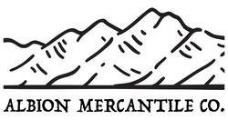 Albion Mercantile Co.