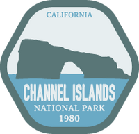 Channel Islands Download