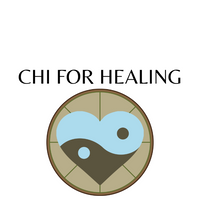 Chi for Healing