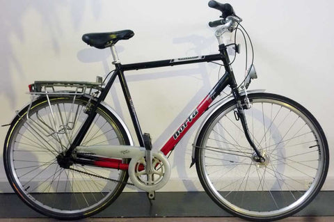 Velo Hollandais Norta 1508