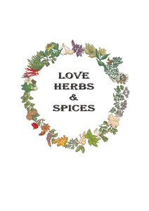 Herbs & Spices  Wreaths