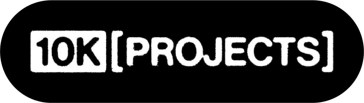 ComplexLand; Complex; Keiser Clark; 10K Projects; The Remix Project; The Voices That Matter Most; @keiserclark; @marckeiser; @10kprojects; @theremixproject