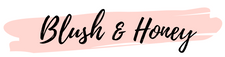 Blush & Honey Boutique