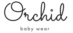 Orchid Baby Wear
