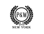 P&W New York