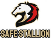 SafeStallion Coupons