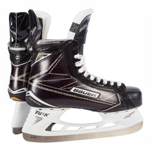 Load image into Gallery viewer, Bauer Supreme 1S Junior Ice Hockey Skate
