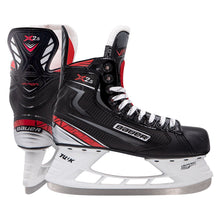 Load image into Gallery viewer, Bauer Vapor X2.5 Junior Ice Hockey Skates 2019