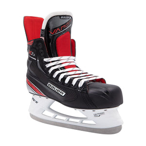 Bauer Vapor X2.5 Junior Ice Hockey Skates 2019