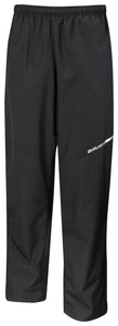 Sabercats Bauer Flex Team Warm-Up Pant Black