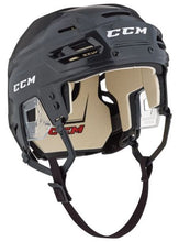Load image into Gallery viewer, CCM Tacks 110 Helmet