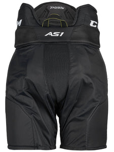 CCM Super Tacks AS1 Ice Hockey Pants Youth