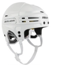 Load image into Gallery viewer, Bauer RE-AKT 100 Helmet