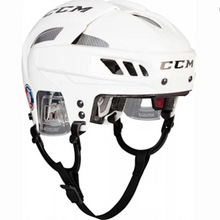 Load image into Gallery viewer, CCM Fitlite Helmet